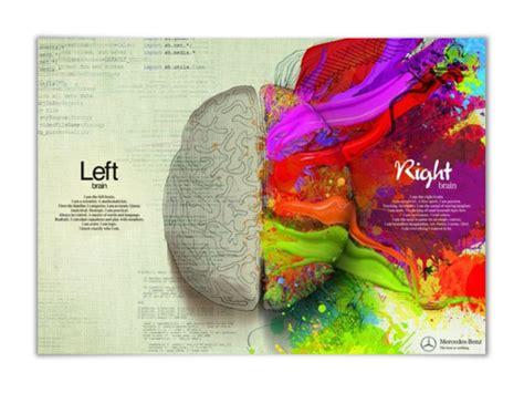 left brain  brain wallpaper  wallpapersafari