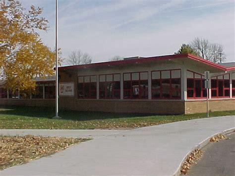 Bentley Community Schools