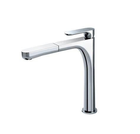 rubinetti miscelatori per cucina miscelatori rubinetti cucina newform