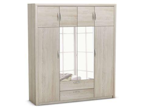 conforama armoire chambre coucher armoire de chambre conforama