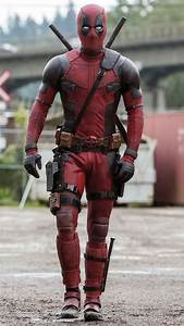 The, Top, 10, Most, Stylish, Marvel, Superhero, Costumes, As, Seen, On, Film