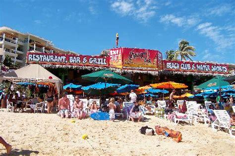 mango deck cabo mango deck picture of mango deck restaurant club
