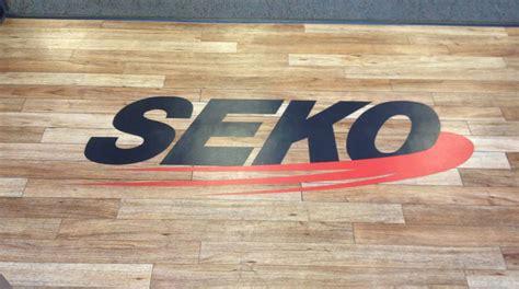 Beauty Retailer Feelunique, Seko Logistics Partner on Hong ...