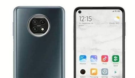 Keeping that in mind, we decided to round up everything we know about the upcoming redmi note 10 pro. Redmi Note 10, Note 10 Pro Coming This October? Price In ...