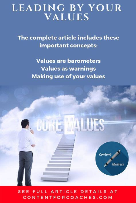 leading   values  images authentic