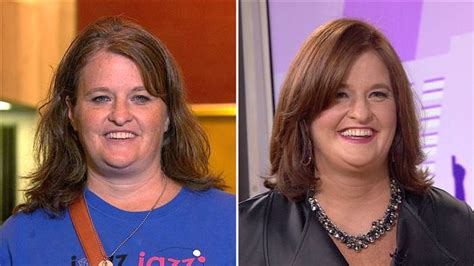 Ambush Makeover: Sisters shed tears of joy over 'stunning ...
