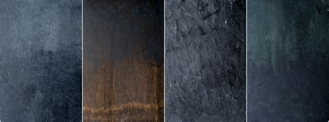 Photo Backdrop by Diy Photography Backdrops For Stunning Photos