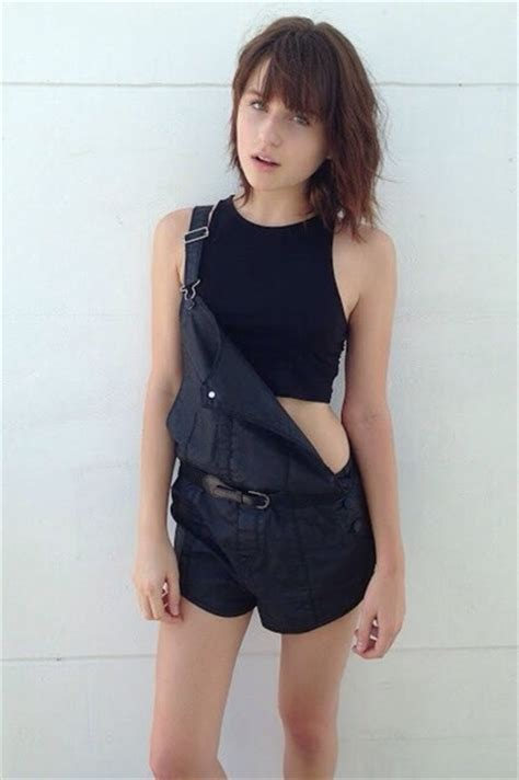 Pants black leather overalls overalls shorts alternative cute tumblr tumblr outfit ...