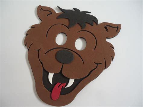 mascara lobo mau ateli 234 m 227 os de elo7 m 225 scara do lobo mau no elo7 ni 241 a ateli 234 artes 9e6d16 apktodownload com