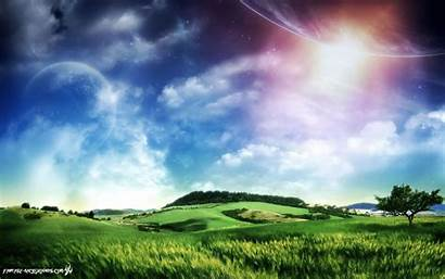 Nature Cool Background Wallpapers