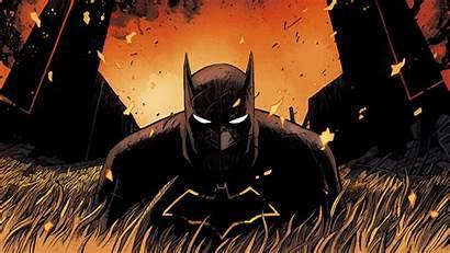 Batman Dc Comics 4k Wallpapers Ultra