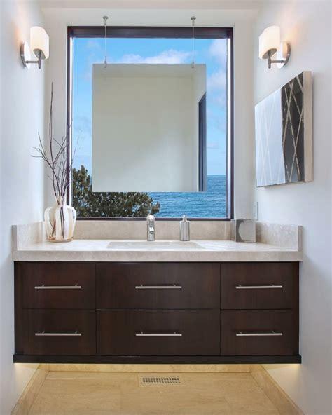 meubles et décoration de style atlantique bord de mer meuble deco style bord de mer 20171002161621 tiawuk com