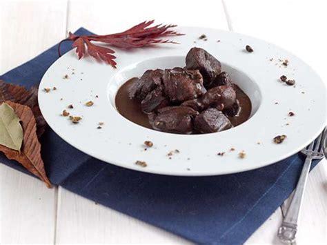 cuisine chevreuil recettes de chevreuil