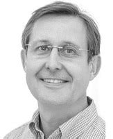 Éric TRUPIN | Biographie | Top Management France