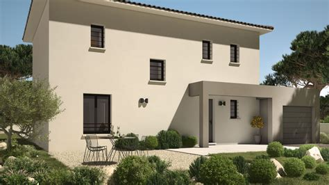 les maisons de manon nouveau catalogue les maisons de manon en provence