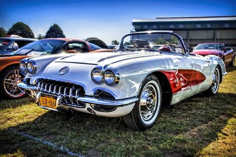 Upcoming 2017 Car Shows In Connecticut  News Tire