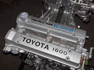 Motor 4a