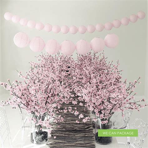 Diy Wedding Centerpiece Ideas Diy Gold Home Decorations