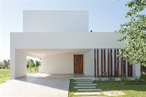 2 Pisos De Bancos En Planos De Casa De Dos Pisos Moderna Construye Hogar