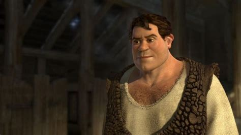 shrek 2 hehe attractive animated characters shrek and search