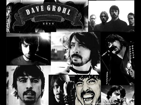 join foo fighters fan club dave grohl dave grohl wallpaper 30688003 fanpop