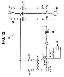 Ge 8000 Mcc Bucket Wiring Diagram Sample