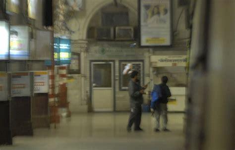 bombay terrorist attacks rare  indian movies
