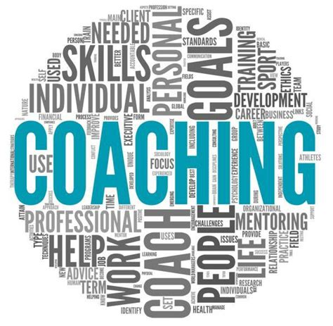 How To Make Coaching A Career by Why Use Us Sales Coaching