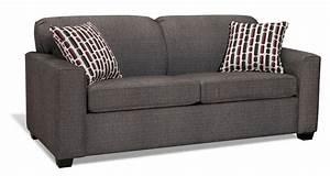 Logan Sofa Bed - Sofa So Good