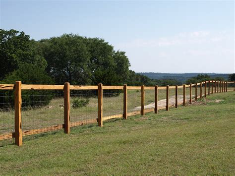 style fencing ranch style wood fence designs crowdbuild for