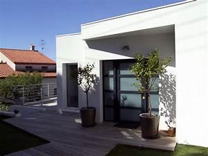 beau decoration entree maison exterieur 12 une maison With decoration entree maison exterieur