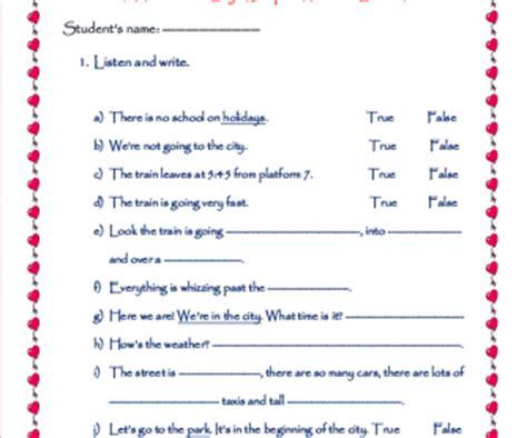 free transport worksheets for grade 2 transportation worksheets 2nd grade homeshealth info