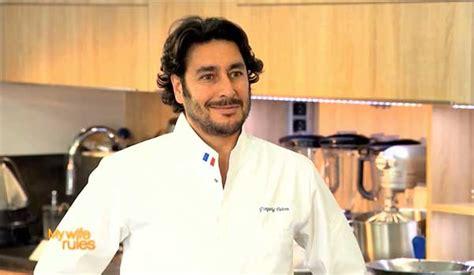 chef cuisine francais chef de cuisine français inspiration de conception de maison