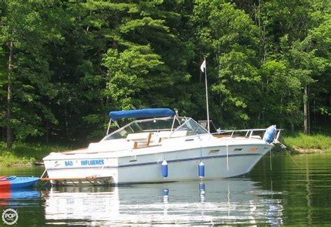 Weekender Boat by Sea 300 Weekender Boats For Sale Boats
