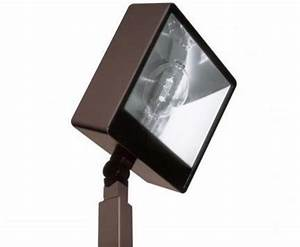 Watt high pressure sodium flood light hps