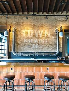 10 Best New Breweries And Bars In Charlotte