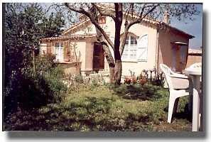 bureau logement draguignan appartement villa draguignan var var