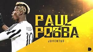 Paul Pogba Wallpapers – WeNeedFun