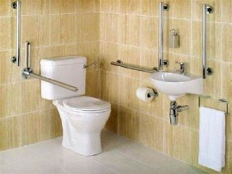 accessories bathroom handicap disabled handicapped bath shower toilet slide bar bathrooms washroom disabledbathrooms tub bathtubs ada showers tubs bc save