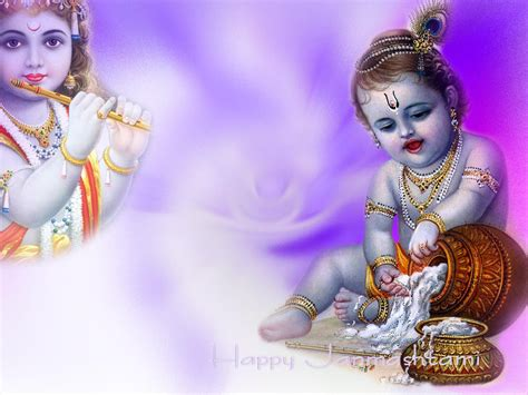baby lord krishna wallpapers   gallery