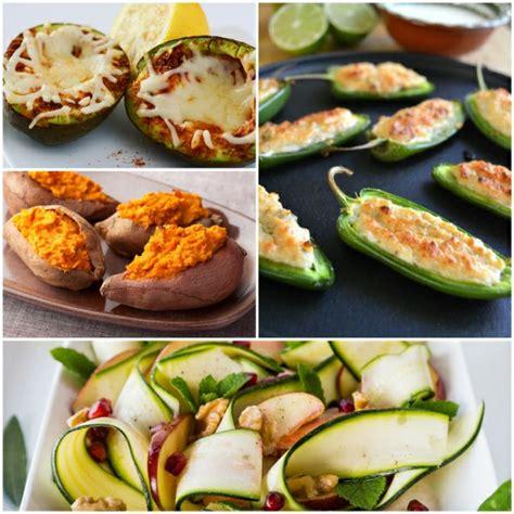 leckere rezepte zum abendessen gesundes leckeres essen rezepte die probierenswert sind