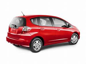 2013 honda fit base invoice price for Honda fit dealer invoice