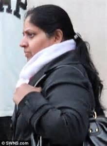 bureau de change earls court laundered 145million through their chain of
