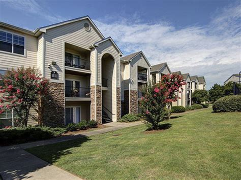 legacy mill athens ga apartment finder
