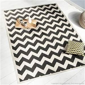 les 25 meilleures idees concernant tapis chevron sur With tapis chevron gris