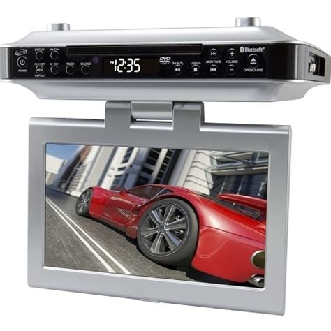 Ilive Cabinet System by Ilive Wireless Cabinet System With Tv Am Fm