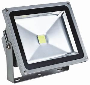 Large led flood lights bocawebcam