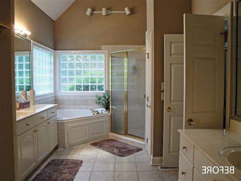 Bathroom And Closet Designs by Master Bathroom Closet Designs Towel And Design