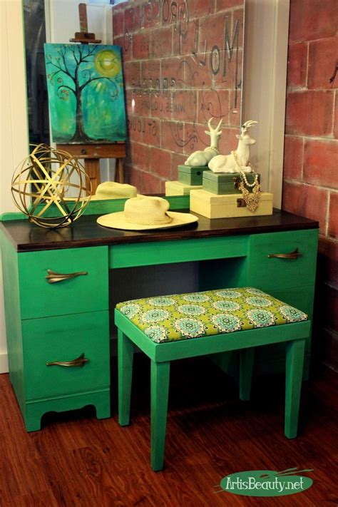 enchanting ideas  people  love green hometalk