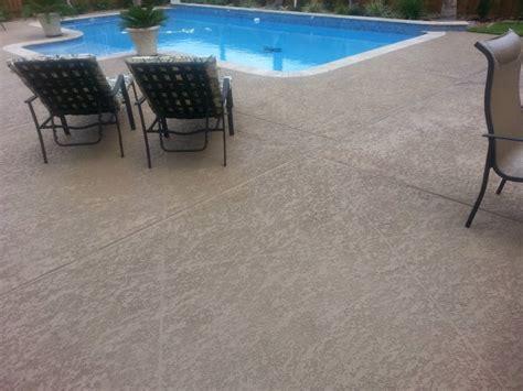 pool patio concrete sealer 28 images aquidneck island